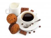 http://webshop.partyandmore.nl/dranken/koffie-thee/koffie-thee/koffie-thee